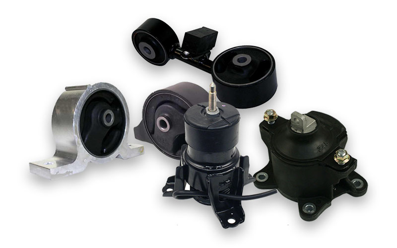 Blog-Vlog - China Auto Rubber Parts Supplier Auto spare