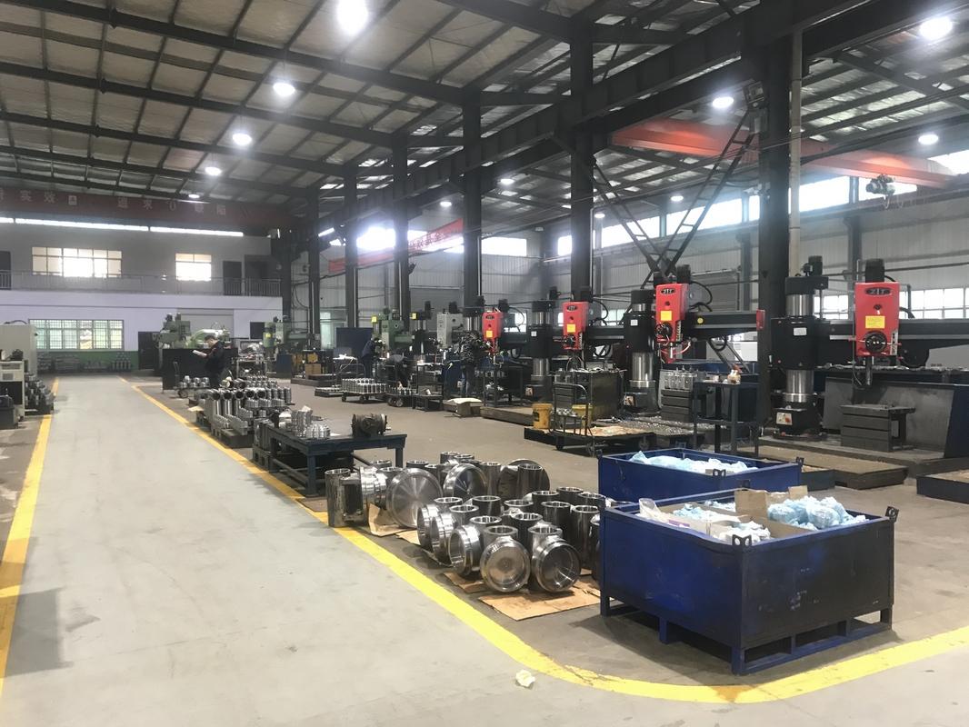 About KNL Auto Parts – China Auto Rubber Parts Supplier Auto